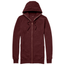 Fay - Berry red L
