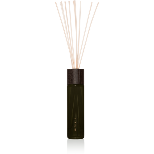 The Ritual of Dao Fragrance Sticks