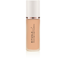 Miracle Light Weight Foundation USA Ivory