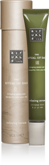 The Ritual of Dao Relaxing Serum