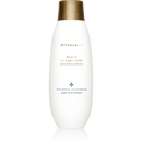 Elixir Collection The Ritual of Hammam Conditioner