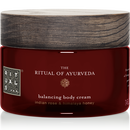 The Ritual of Ayurveda Body Cream