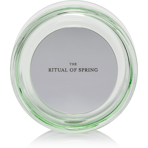 The Ritual of Spring - Cartridge