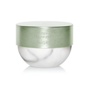 The Ritual of Namasté Calming Sensitive Night Cream