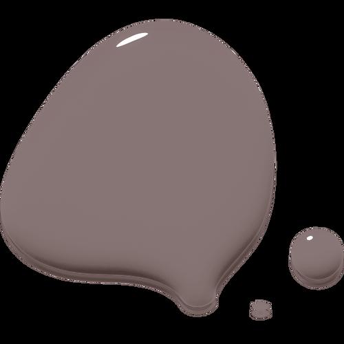 Miracle Nail Varnish - Pebble Stone