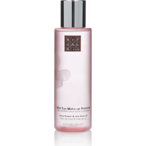 Miracle Mild Eye Make-Up Remover