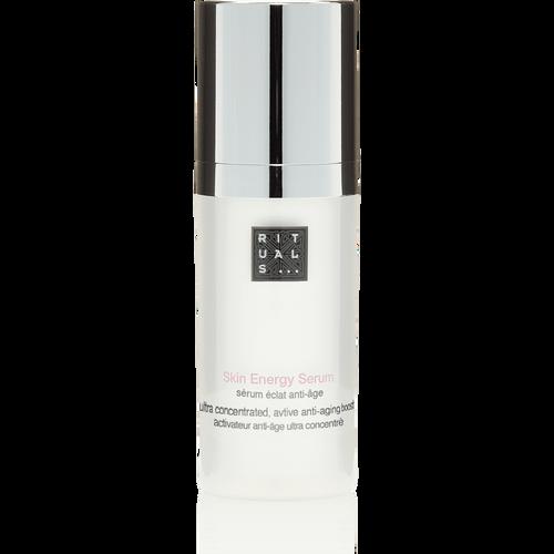 Skin Energy Serum