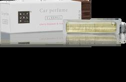 Life is a Journey - Refill Sakura Car Perfume