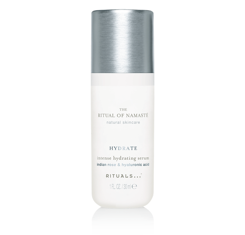 The Ritual of Namaste Intense Hydrating Serum