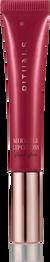 Miracle Lipgloss - Plum Glow