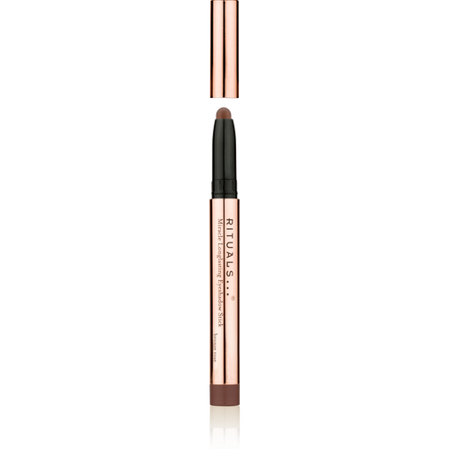 Miracle Longlasting Eyeshadow Stick - Bronze Rose