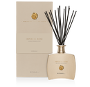 Imperial Rose USA Fragrance Sticks