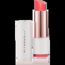 Lip shine - raspberry red
