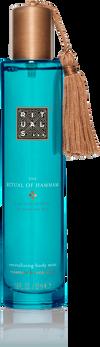 The Ritual of Hammam Body Mist