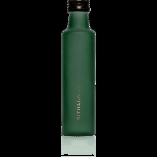 The Ritual of Jing Fragrance Sticks Refill