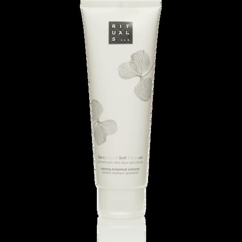 Sensational Soft Cleanser