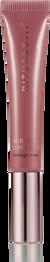 Miracle Lipgloss - Vintage Rose