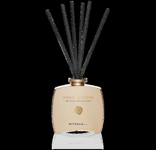 Orris Mimosa Mini Fragrance Sticks