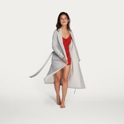 Rhea - Grey melange -