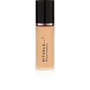 Miracle Foundation Ivory Beige