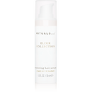 Elixir Collection Restoring Hair Serum
