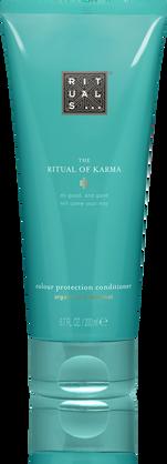 The Ritual of Karma Conditioner