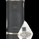 The Ritual of Samurai Organic Tea