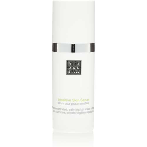 Sensitive Skin Serum