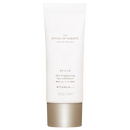 The Ritual of Namaste Skin Brightening Face Exfoliator