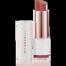 Lip Shine - Soft Pink