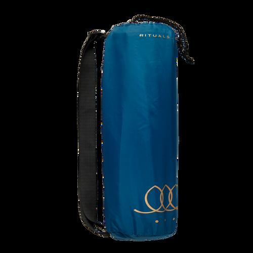 Bag - Orient blue