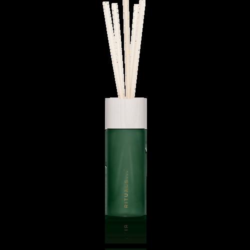 The Ritual of Jing Mini Fragrance Sticks
