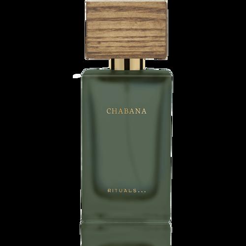 Chabana