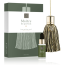 Maitre du Parfum - White Lotus
