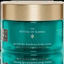 The Ritual of Karma Body Cream