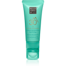 The Ritual of Karma Winter Protection 2-in-1 SPF 30