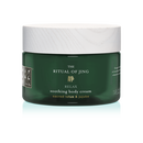 The Ritual of Jing Body Cream