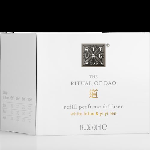 The Ritual of Dao - Cartridge