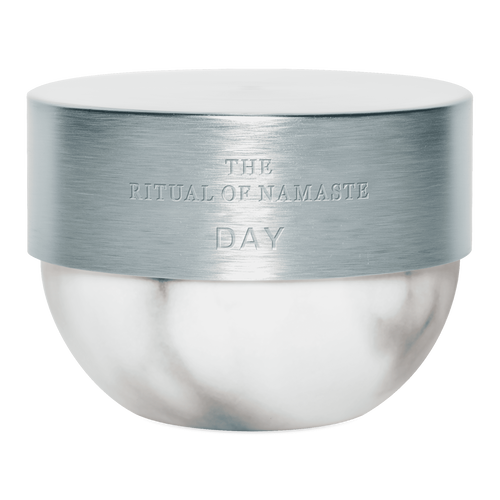 The Ritual of Namaste Hydrating Gel Cream