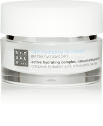24H Hydrating Gel Cream
