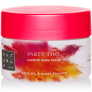 The Ritual of Holi Body Scrub
