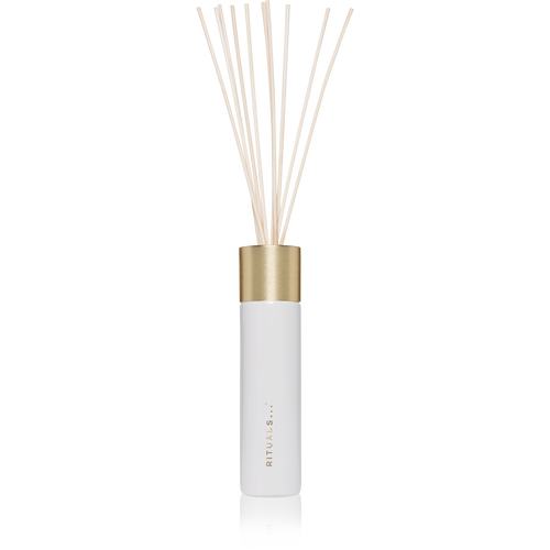The Ritual of Karma USA Fragrance Sticks