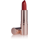 Lip Stick - Hazel Red