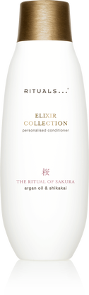 Elixir Collection The Ritual of Sakura Conditioner