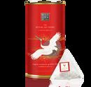 The Ritual of Tsuru Tea