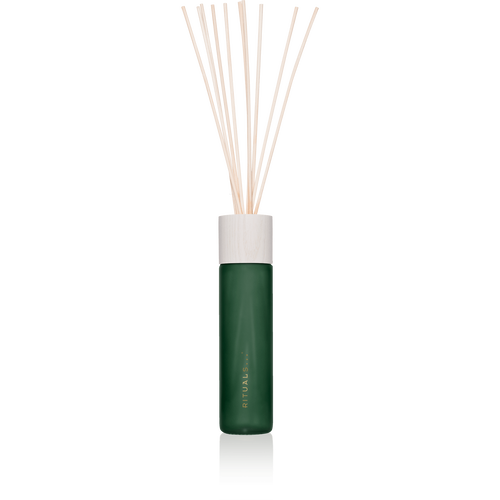 The Ritual of Jing Fragrance Sticks