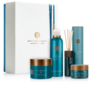 The Ritual of Hammam - Purifying Collection 2019