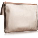 Make Up Bag - Sakura Silver Pink