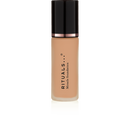 Miracle Foundation Beige Pink