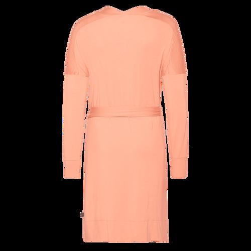 Charla - Coral - L/XL